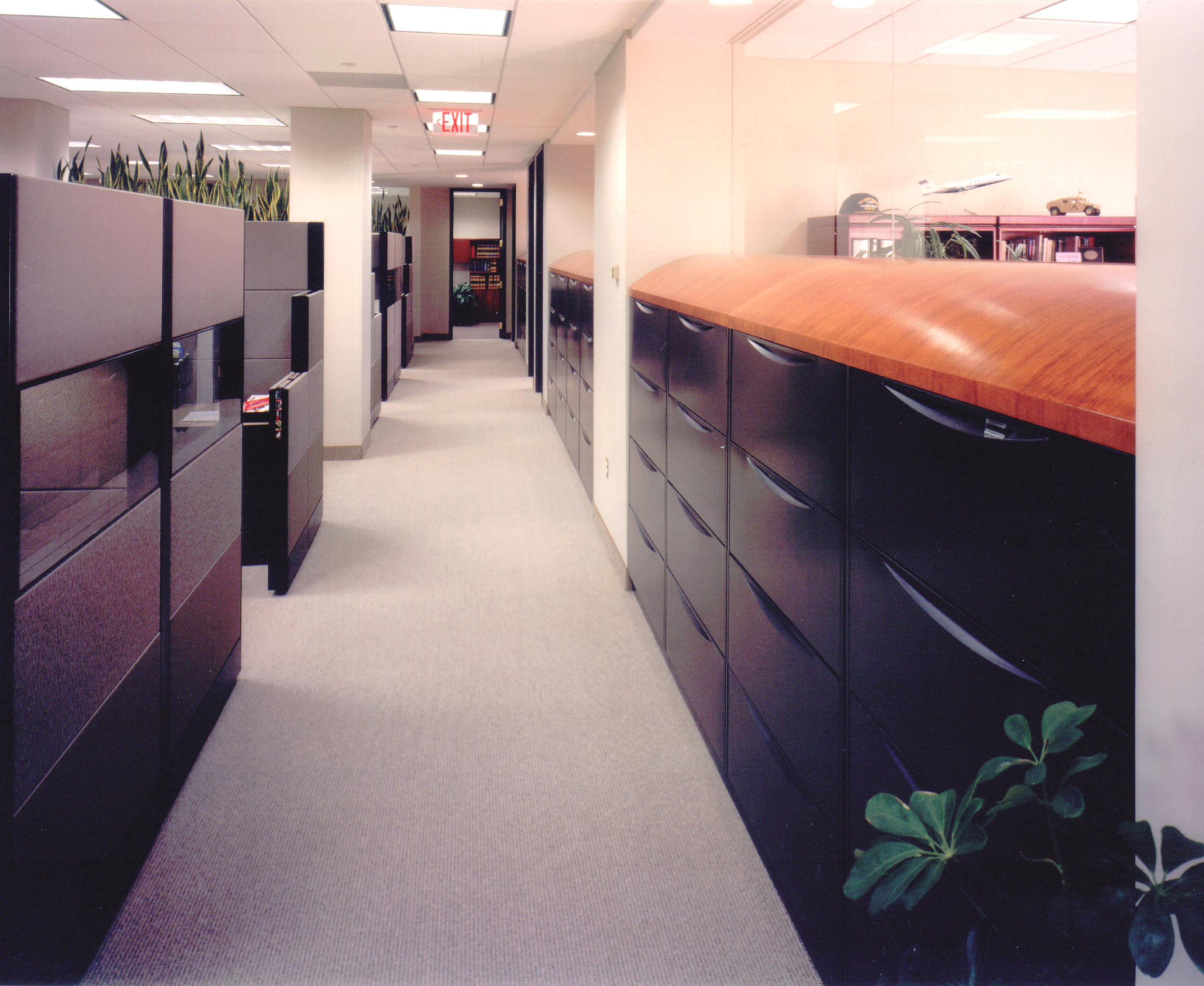 DRS_Workstations.jpg