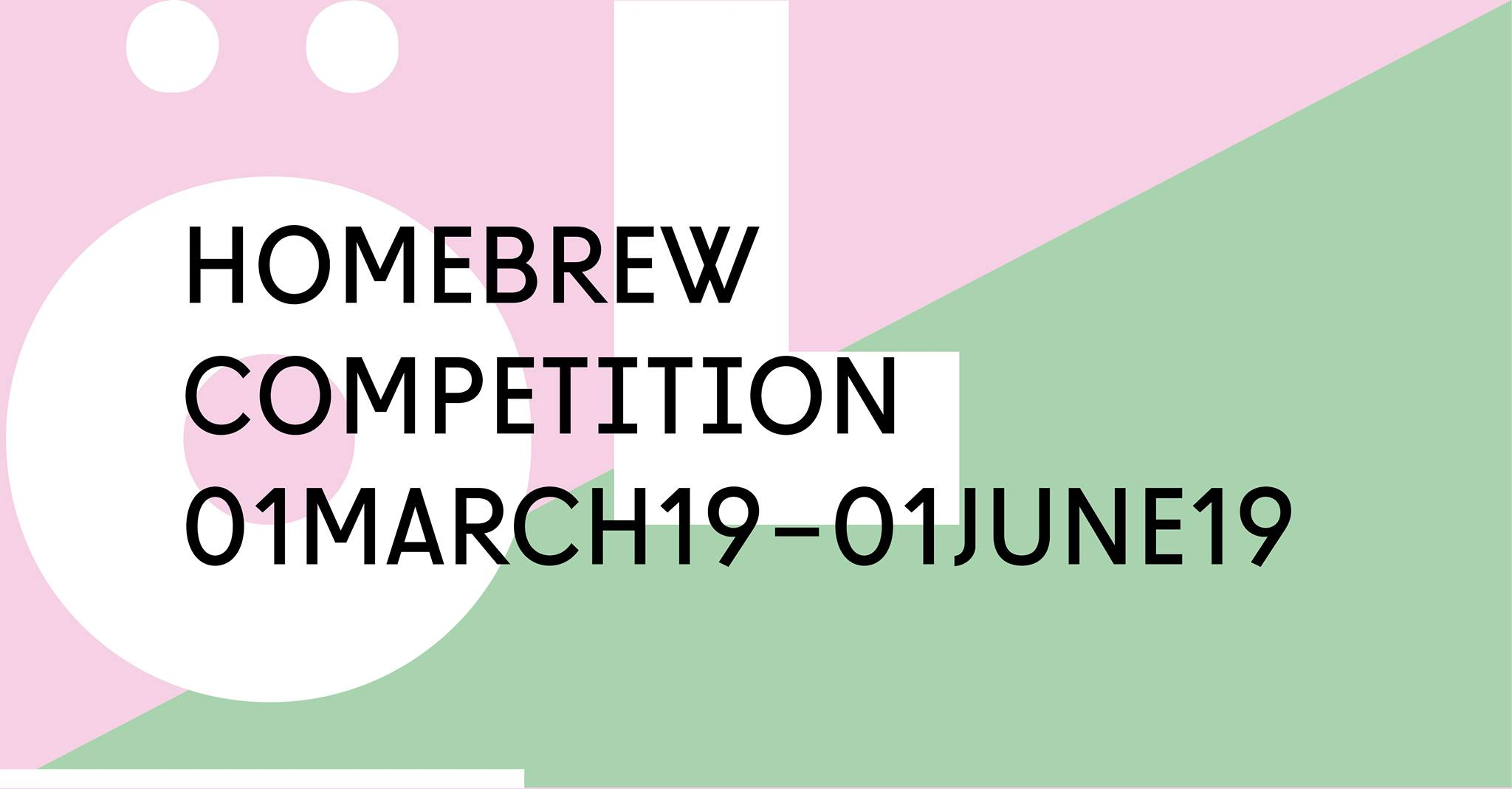 ÖL Homebrew Competition -