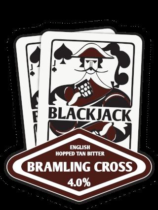 Bramling Cross Small.png