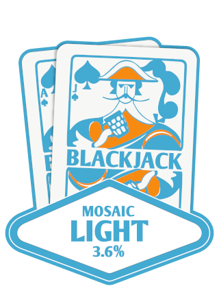Mosaic_Light_Small.png