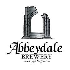 Abbeydale.jpg