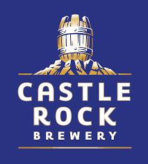 castle Rock.png