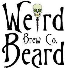 Weird Beard.jpg