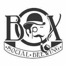 box social.jpg
