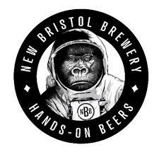 New Bristol.jpg