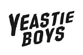 Yeastie Boys.jpg