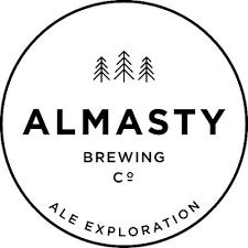 Almasty.png
