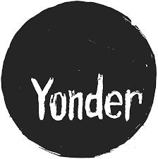 yonder.png