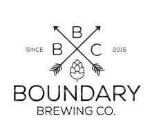 Boundry.jpg