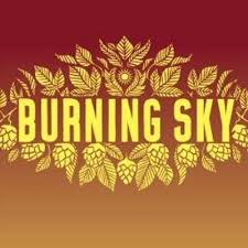 Burning Sky.jpg