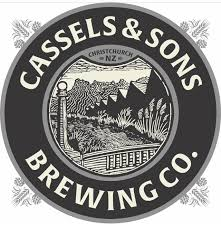 Cassels and Sons.jpg