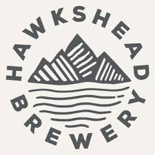 Hawkshead.jpg