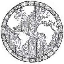 Little Earth.jpg