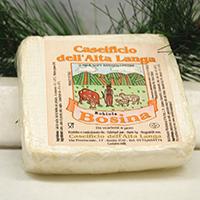 Robiola Bosina  Cow/Sheep,1 Mo. Italy