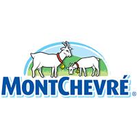 montchevre_logo.jpg