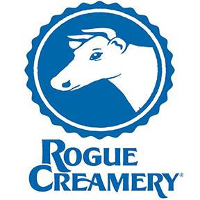 Rogue Blues   USA-Oregon