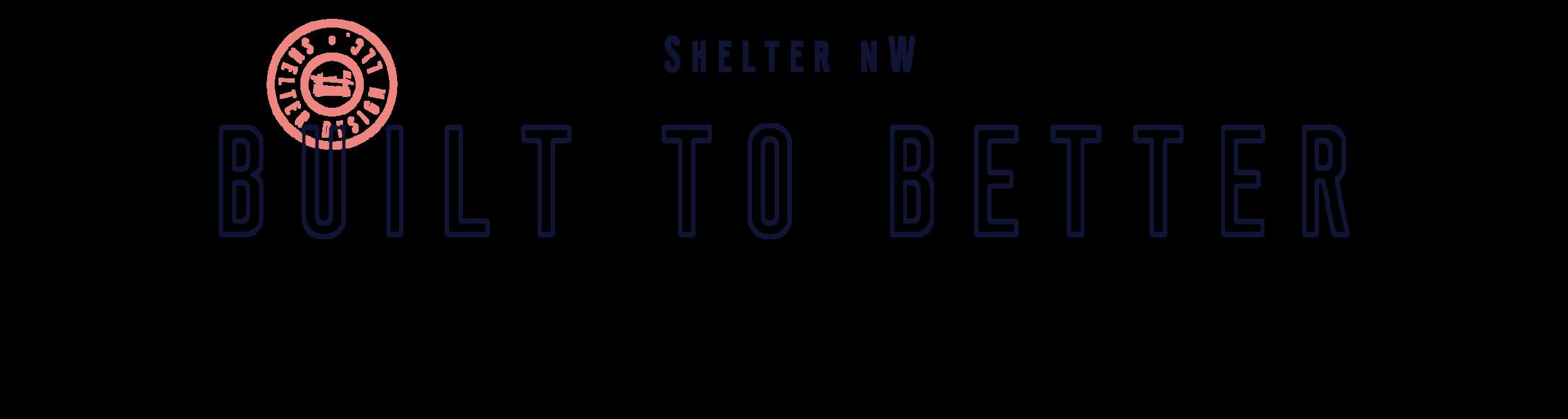 Shelter_Website_motto-01-01.jpg