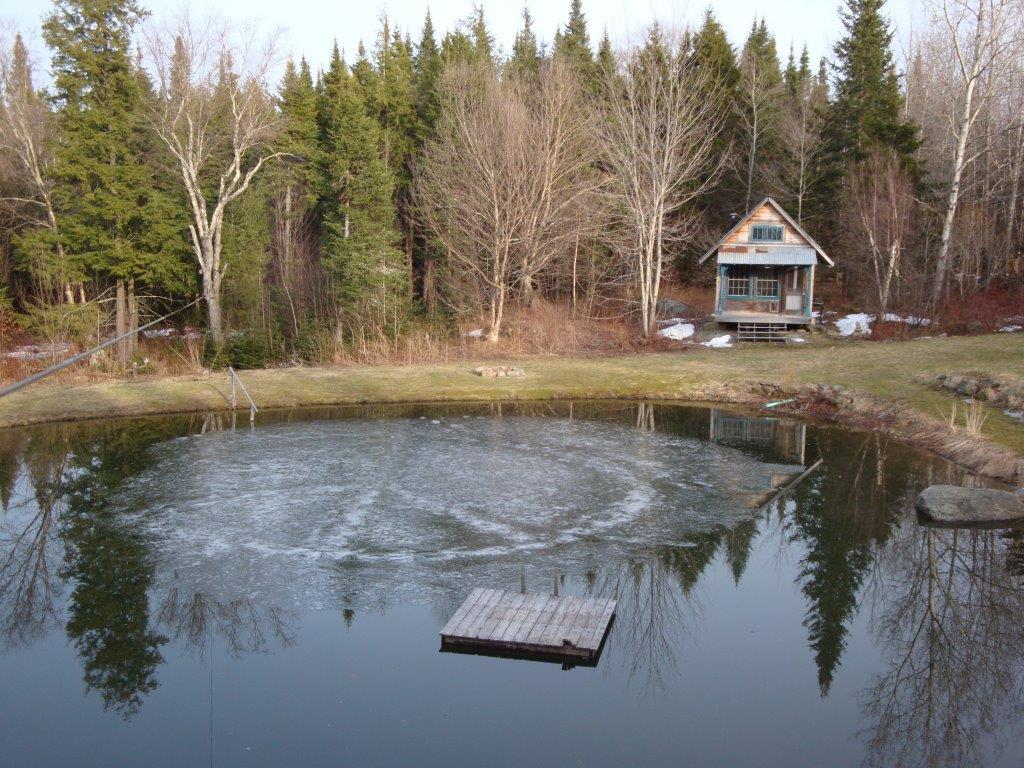 peace ice in Wolcott.jpg