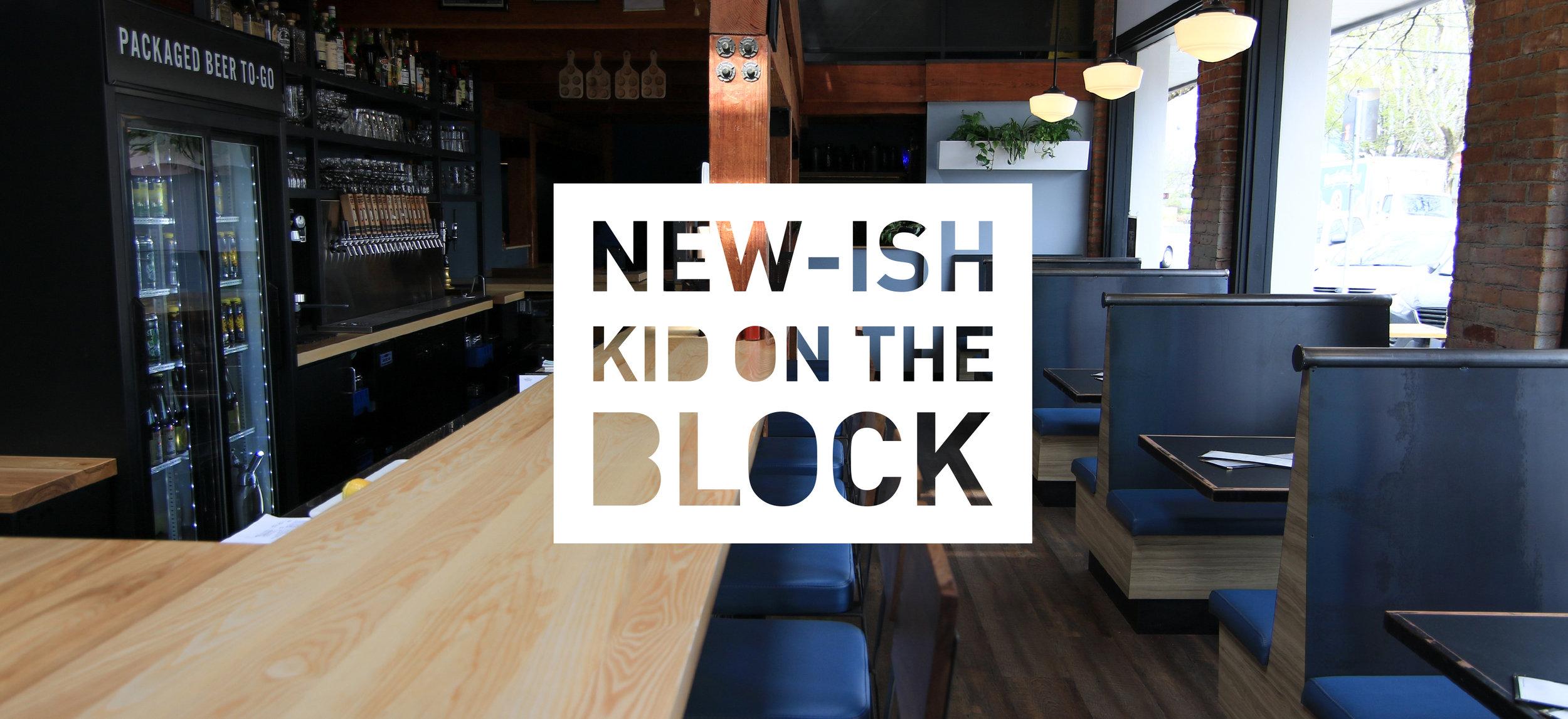 Block 15 - Newish Kid on the Block.jpg