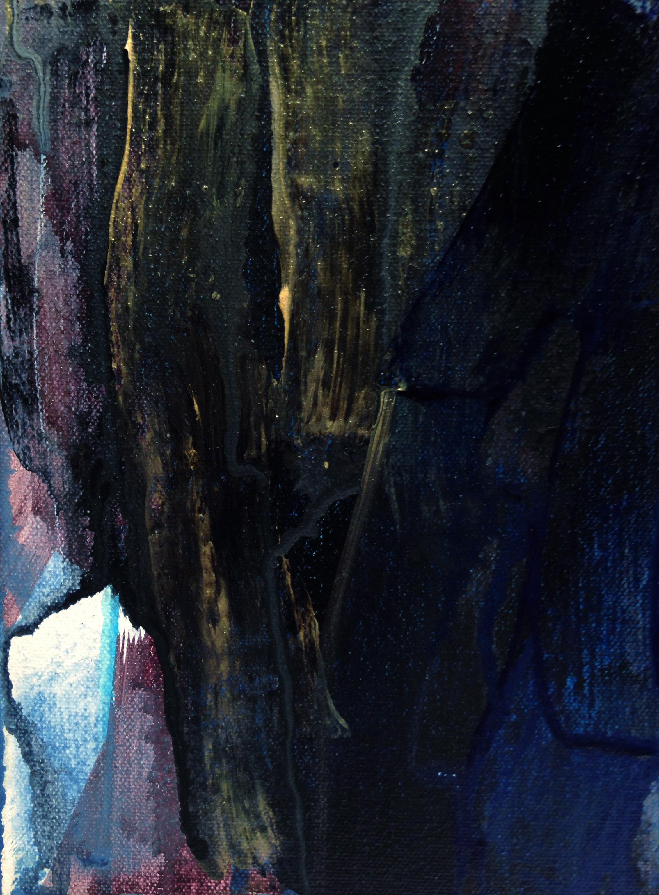 Dani Schafer-Into Darkness-2015-detail d.JPG