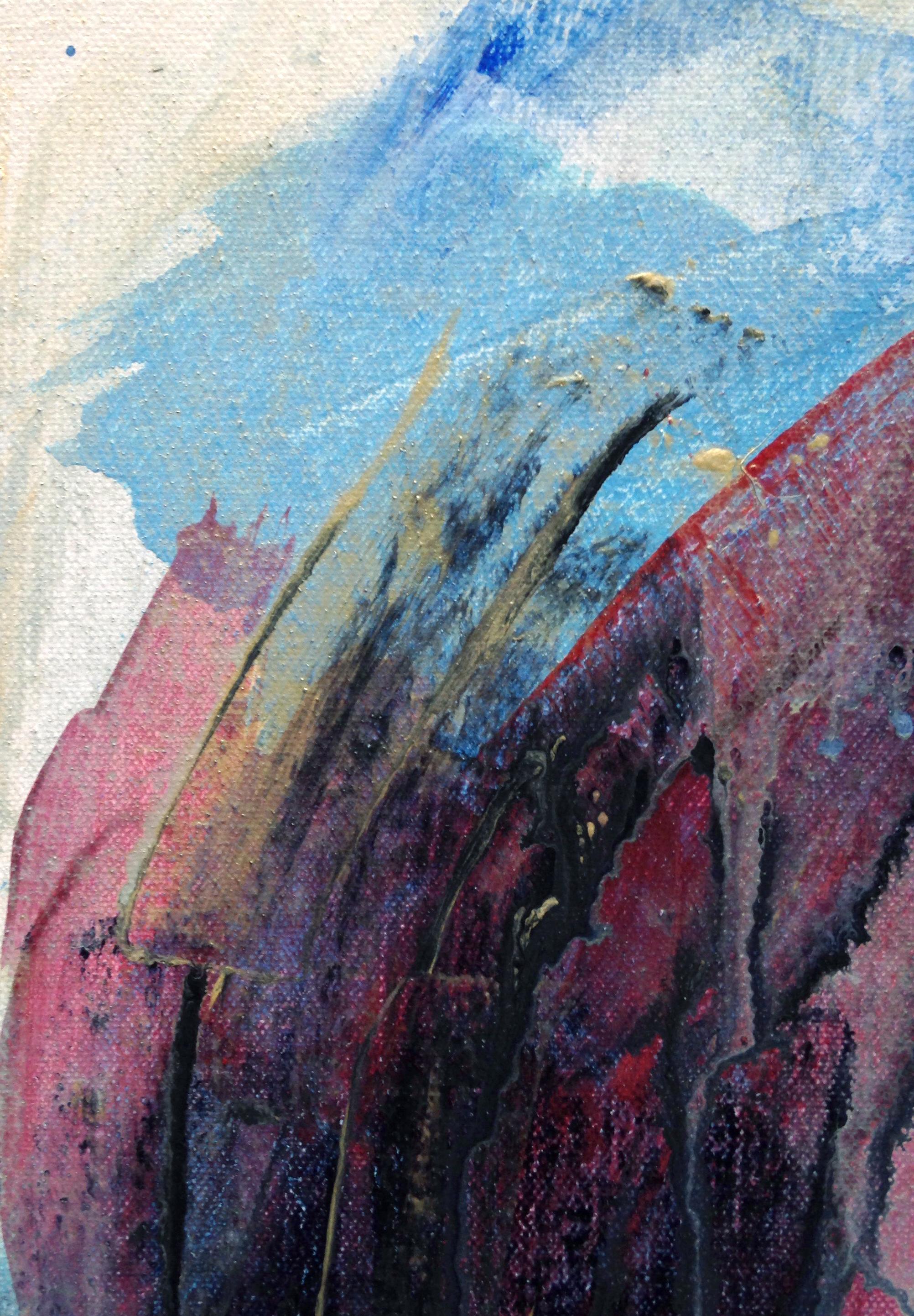 Dani Schafer-Into Darknessa-2015-detail b.JPG