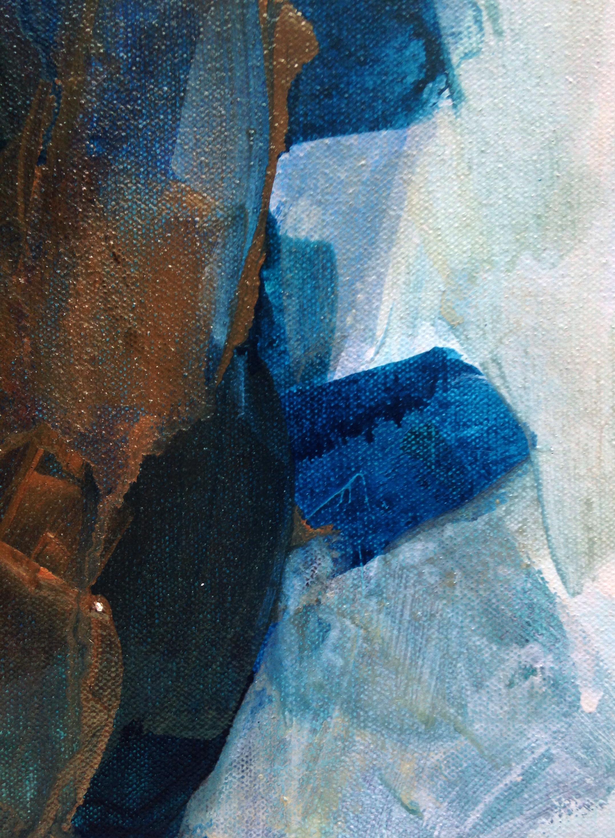 Dani Schafer-Of the Storm-2015-detail b.JPG