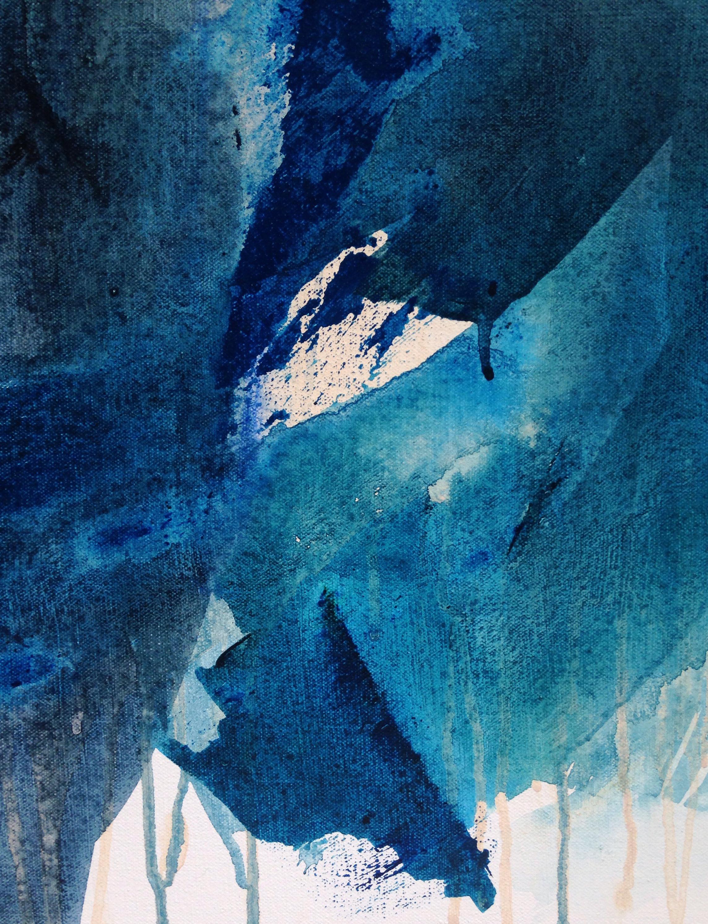 Dani Schafer-The Waves-2015-detail a.JPG