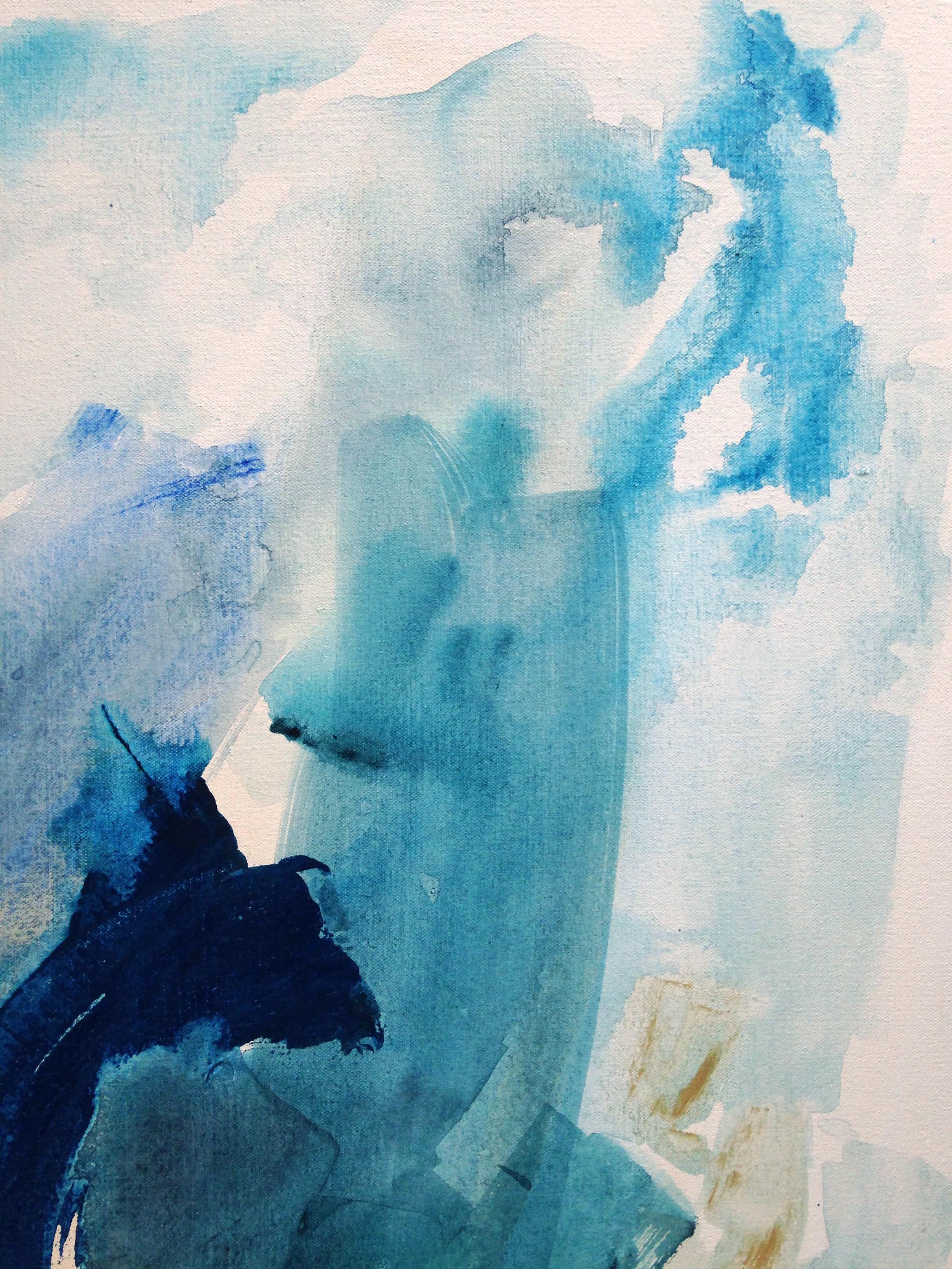 Dani Schafer-The Waves-2015-detail d.JPG