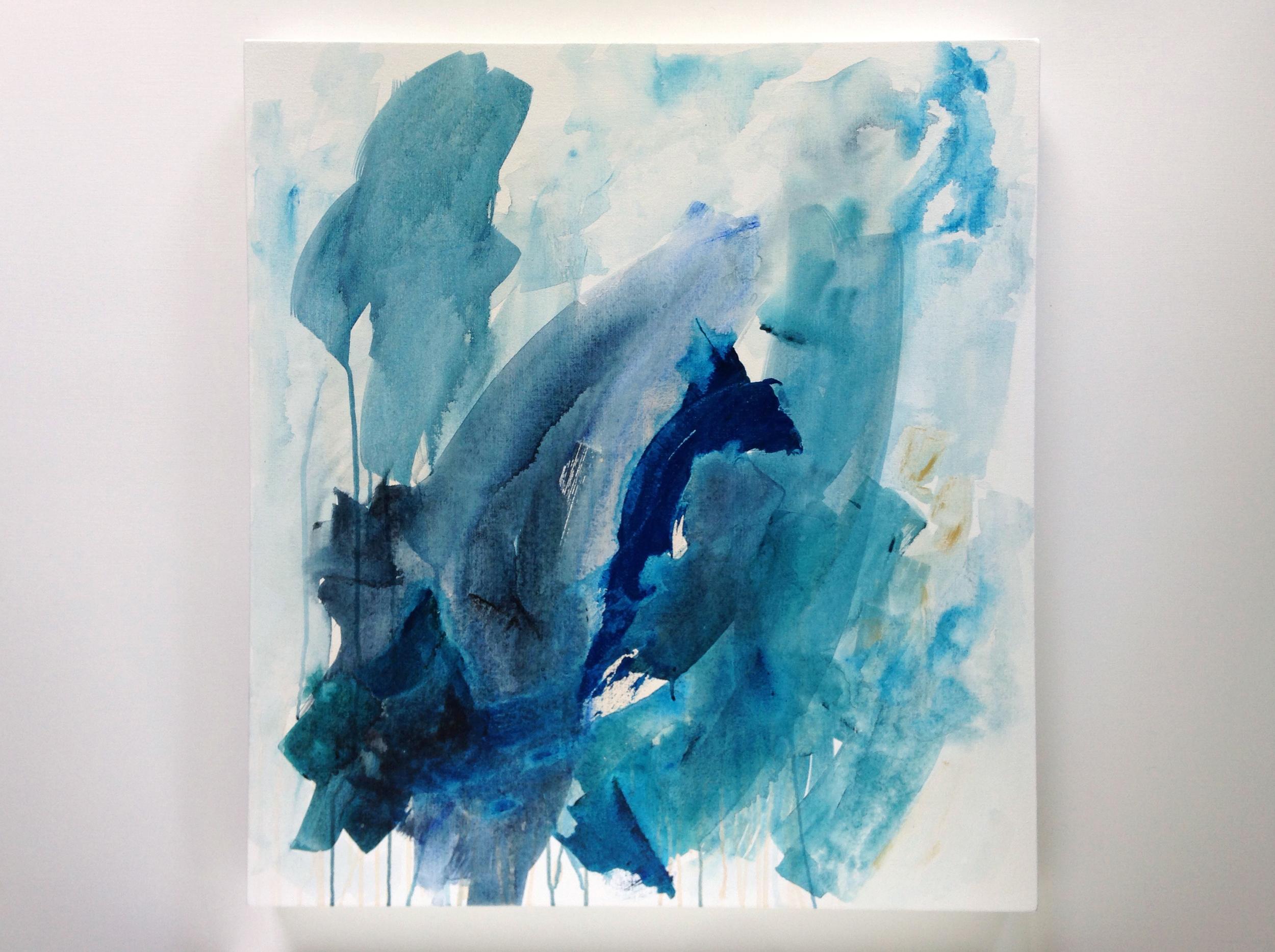 Dani Schafer-The Waves-2015-full-landscape.JPG