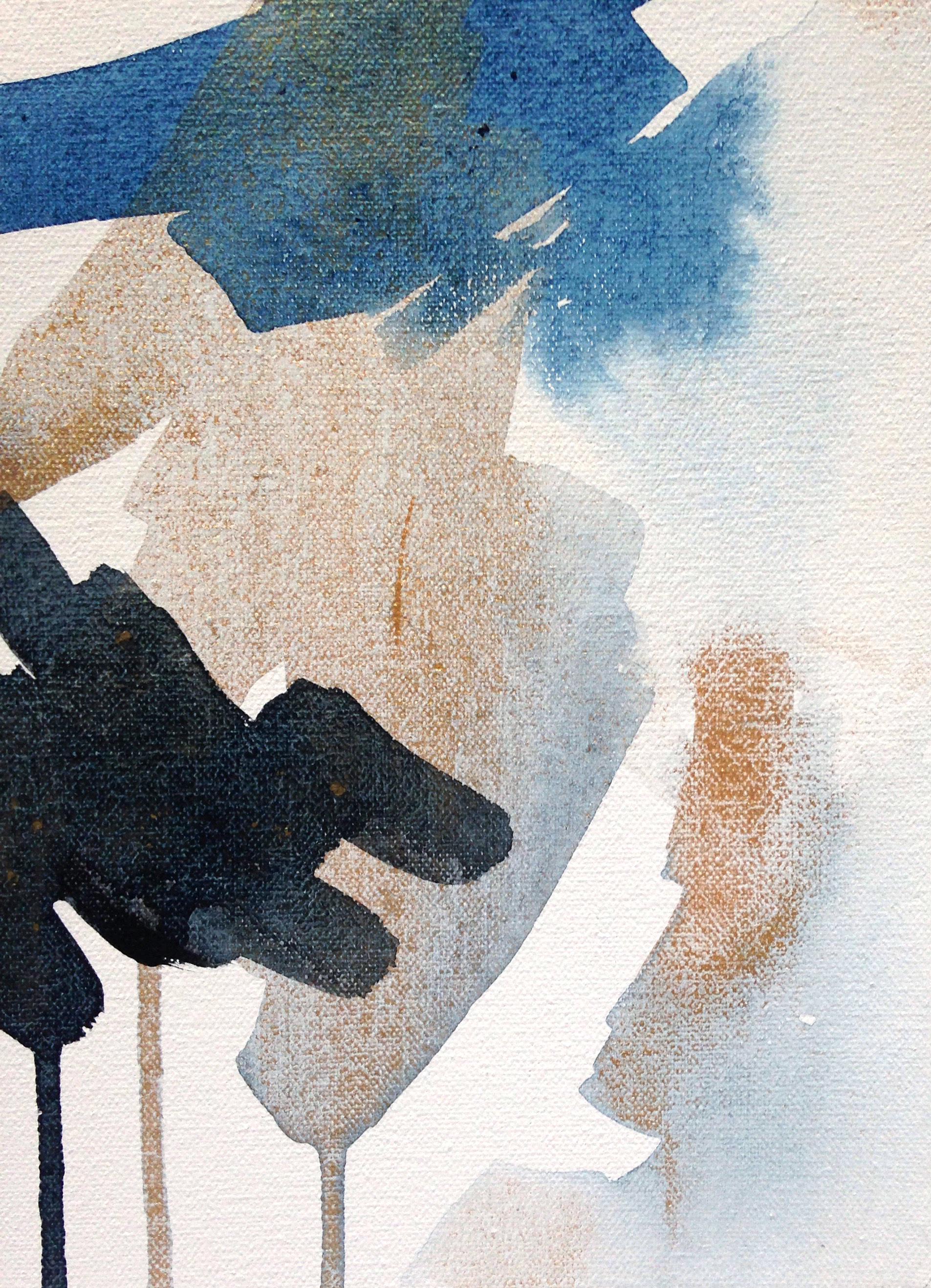 DaniSchafer-Midnightfield-detailD.JPG