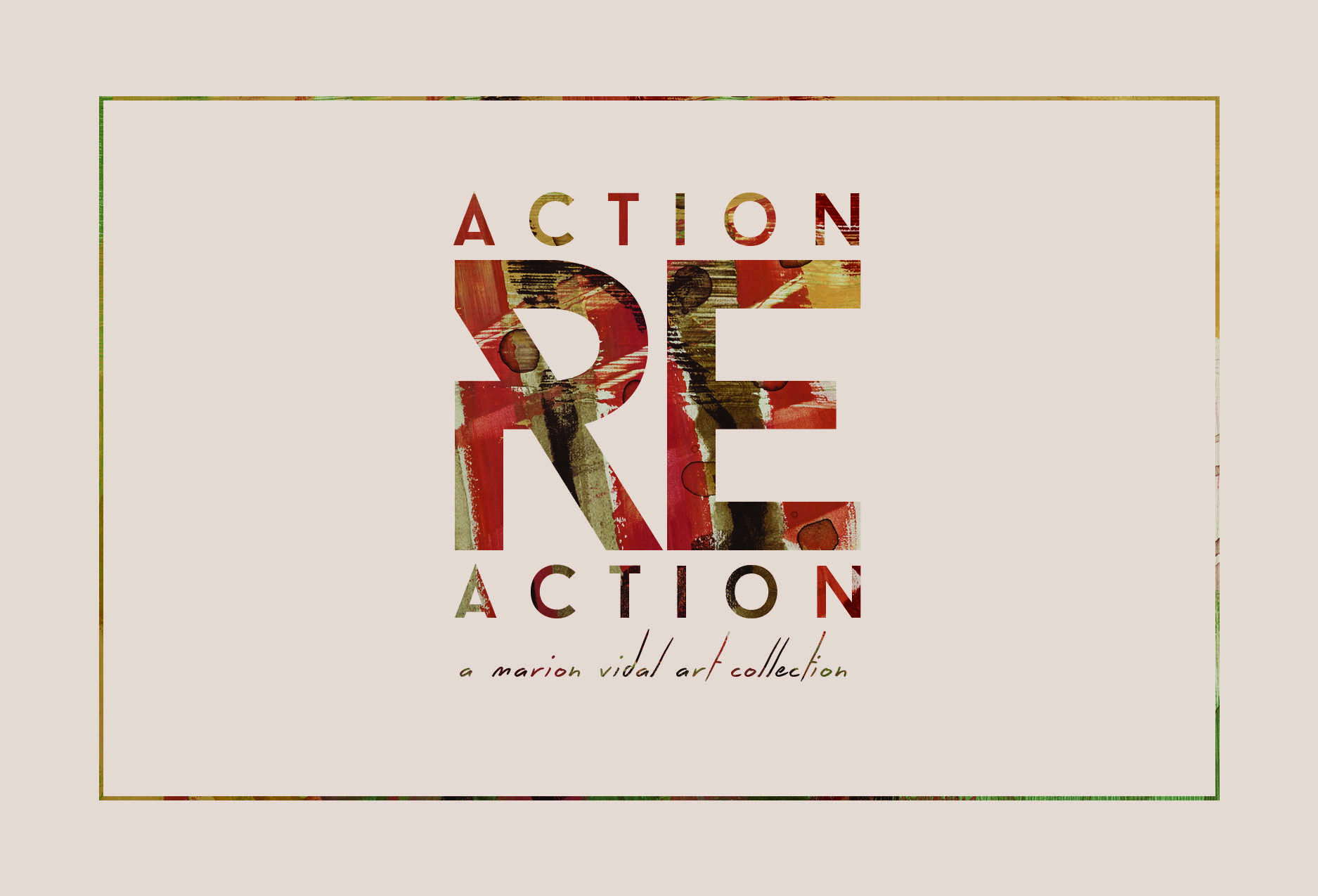 ActionReaction_4x6flyer-Front.jpg