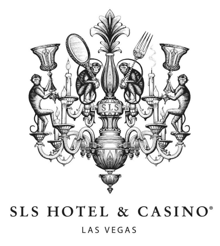 SLS-logo.jpg