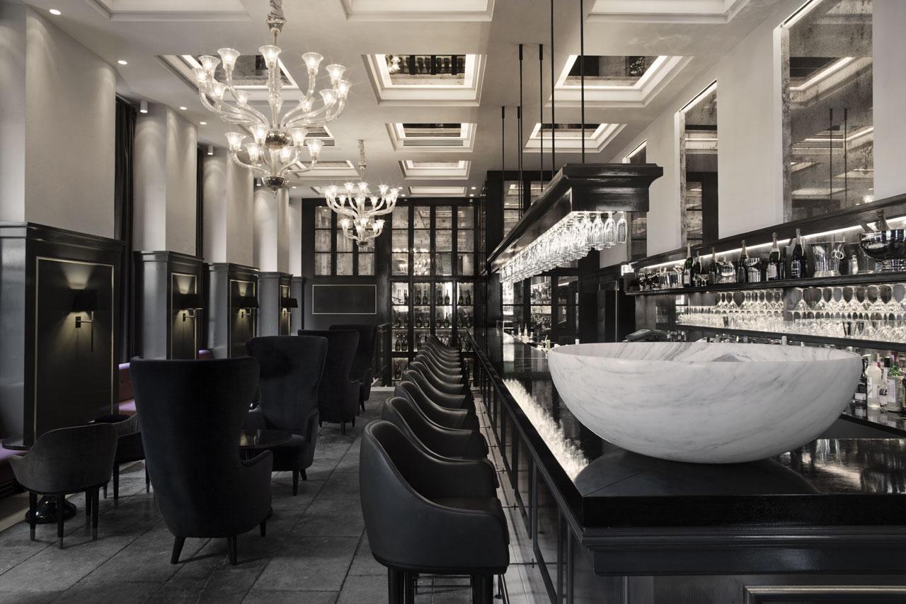 7-balthazar-champagne-bar-hotel-dangleterre-copenhagen-denmark-by-space-copenhagen.jpg