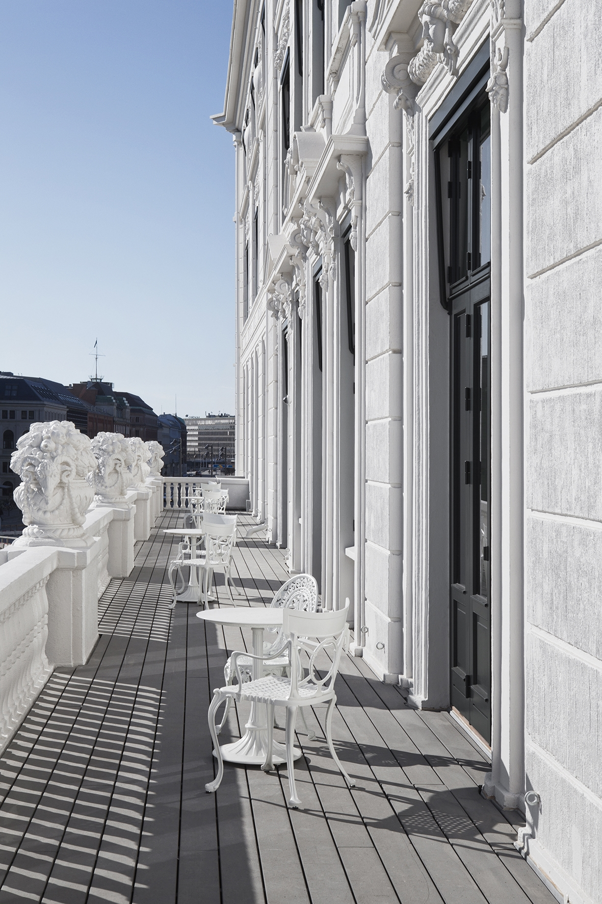 Royal-Suite-Balkon.jpg
