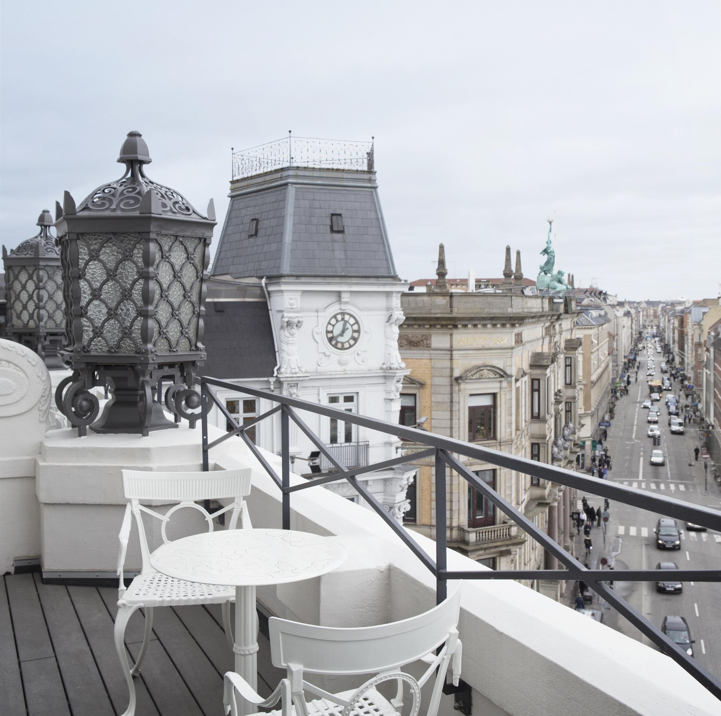 5.-sal-balkon.jpg