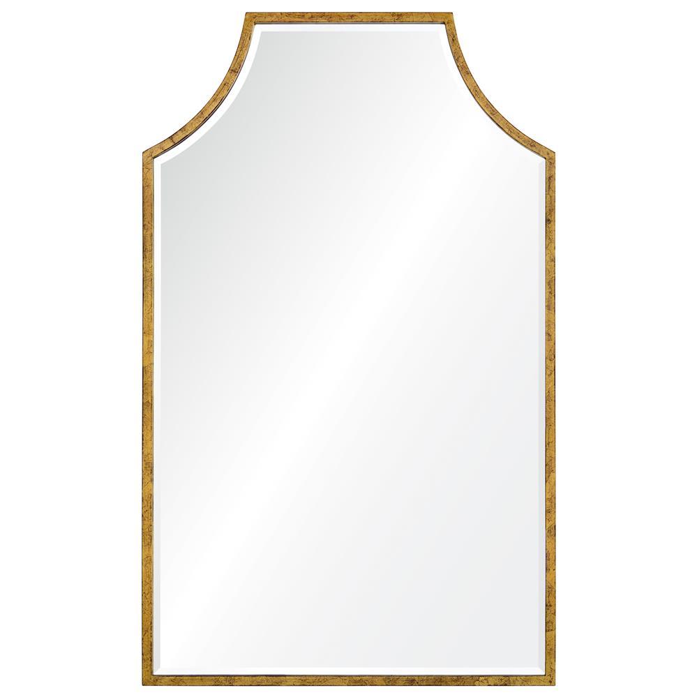 Gerta Mirror $1,026.00