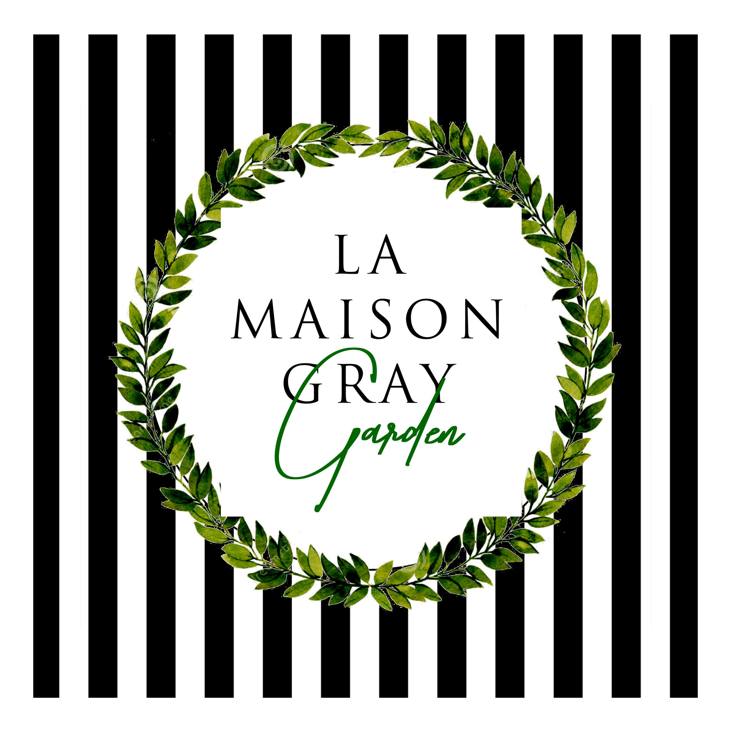 LMG Garden Logo IV.png