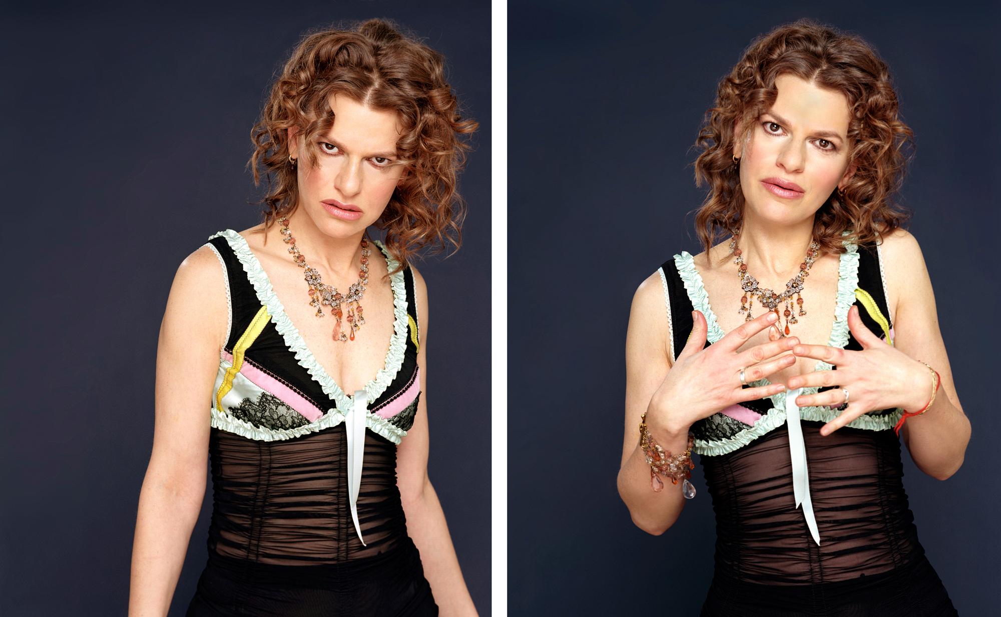 robert-caldarone-sandra-bernhard-celebrity-portrait-1.jpg