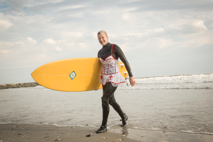 surfhall-sm-7311.jpg