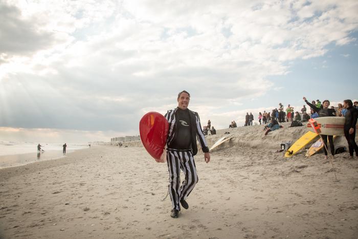 surfhall-sm-7332.jpg