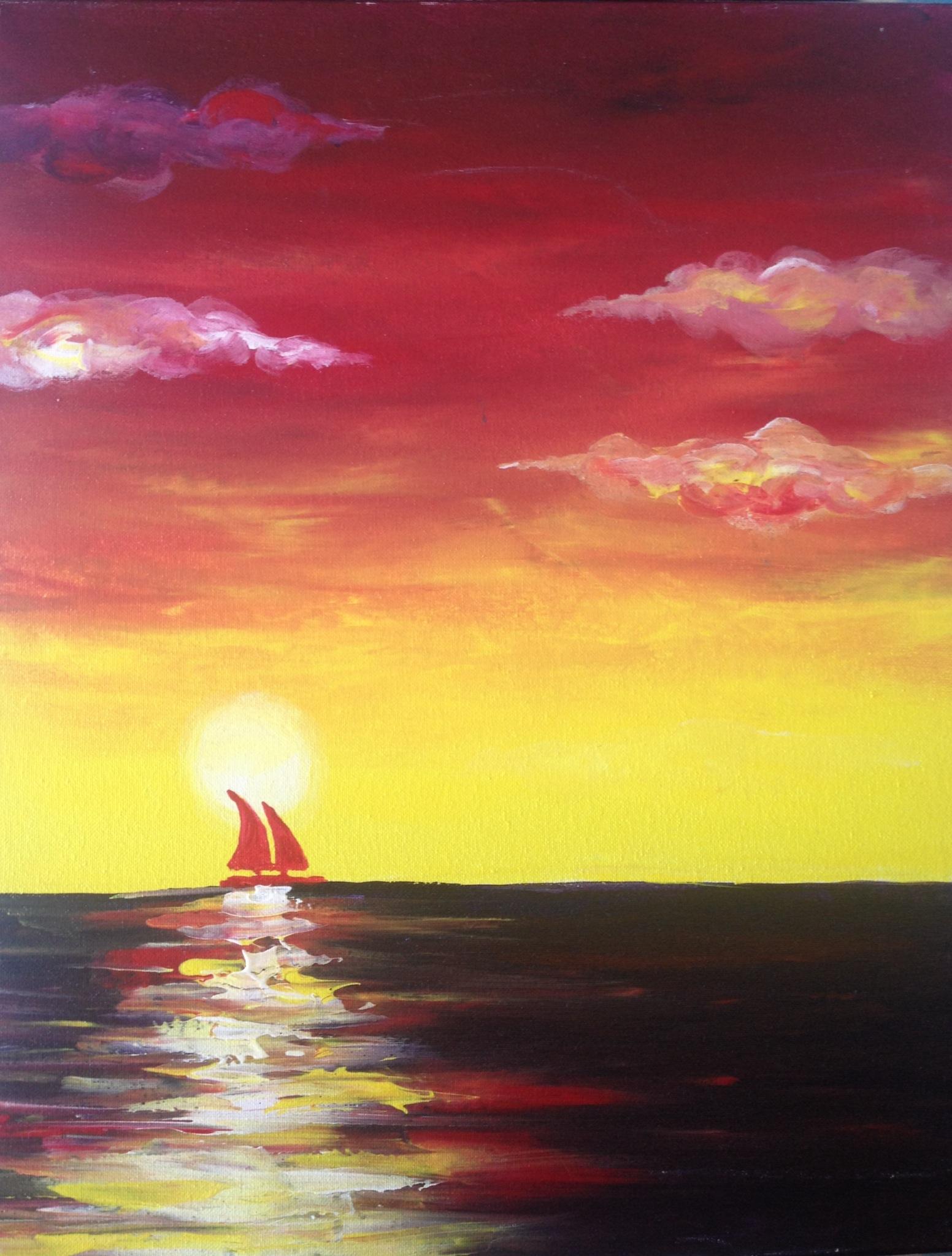 paintings537a9c4fc7f090.44912844.jpg