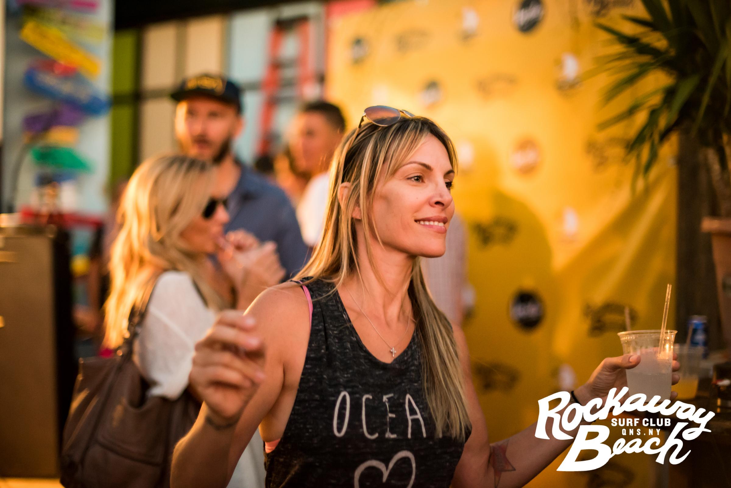 Surf.Club.Locals.sept3.2016--00020.jpg