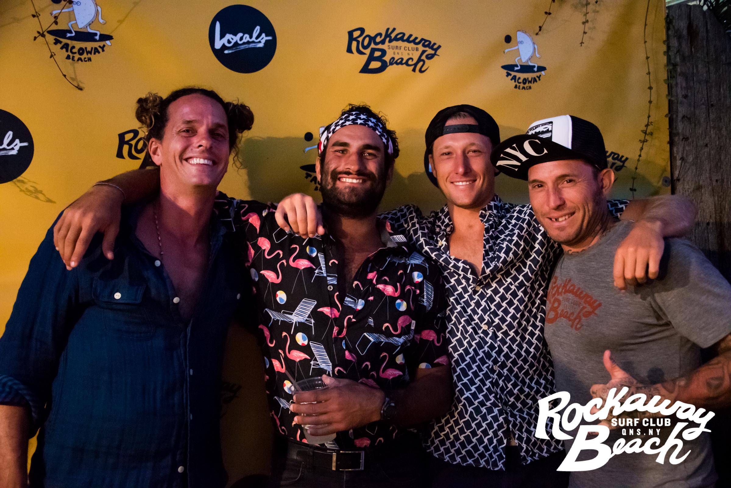 Surf.Club.Locals.sept3.2016--00041.jpg