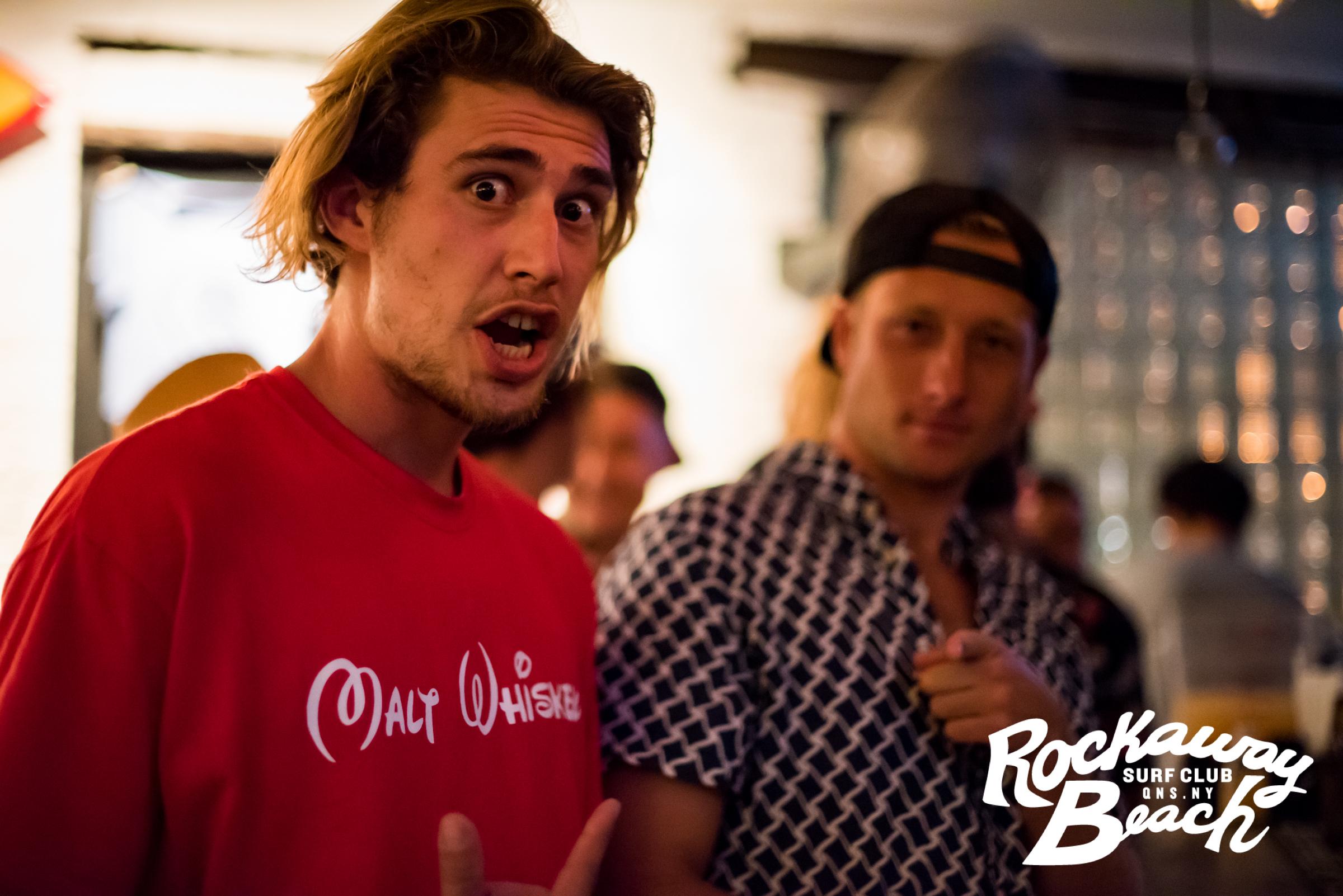 Surf.Club.Locals.sept3.2016--00076.jpg