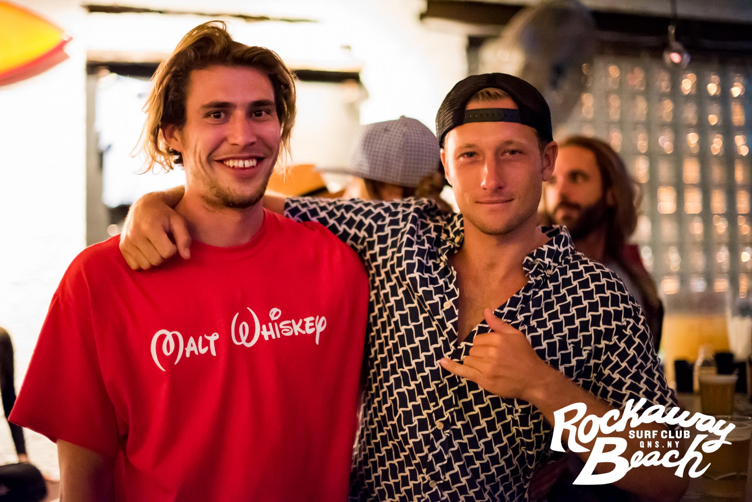 Surf.Club.Locals.sept3.2016--00079.jpg