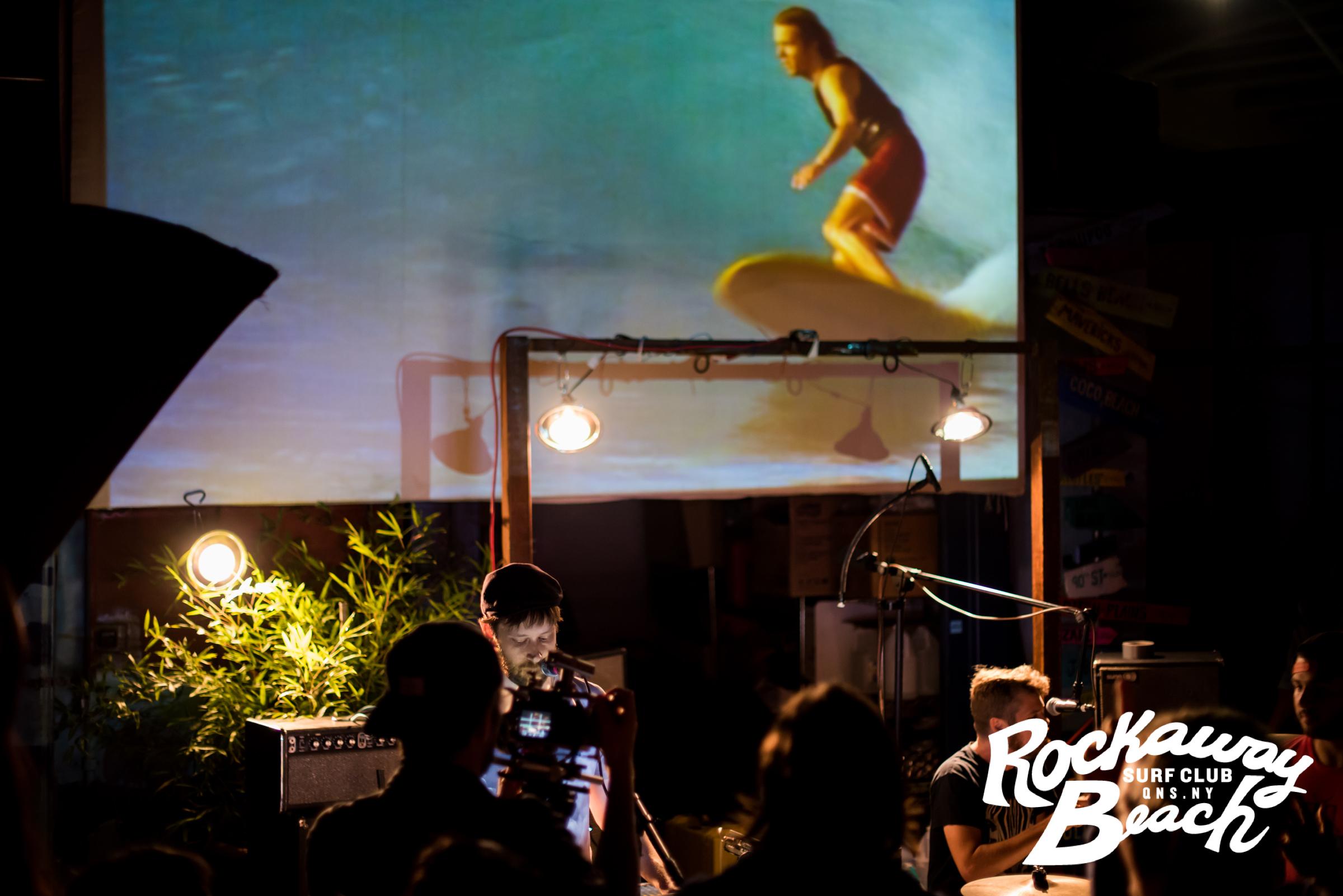 Surf.Club.Locals.sept3.2016--00107.jpg