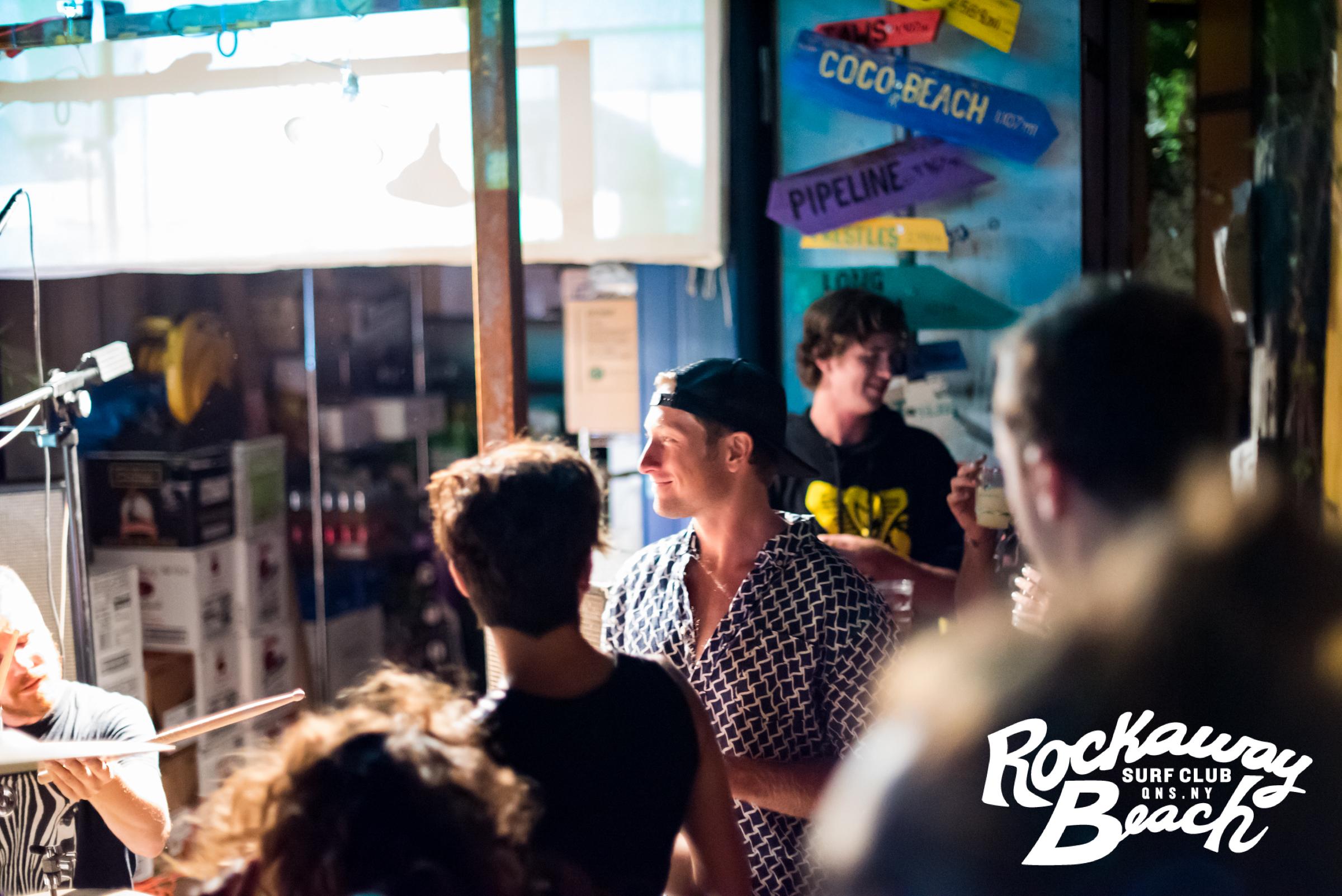 Surf.Club.Locals.sept3.2016--00165.jpg