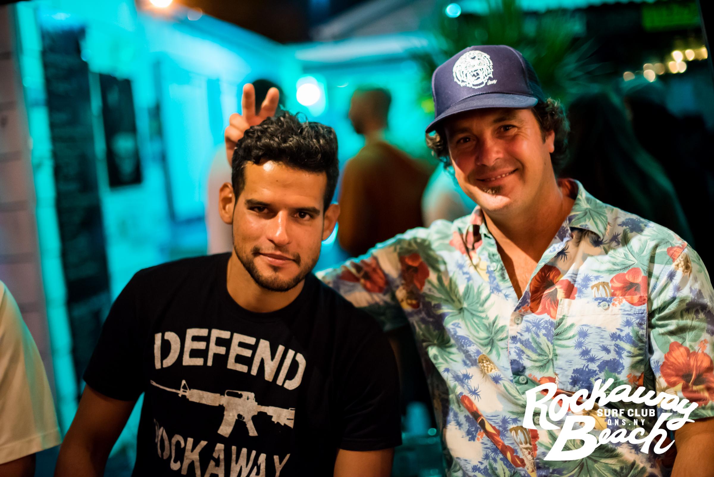 Surf.Club.Locals.sept3.2016--00241.jpg