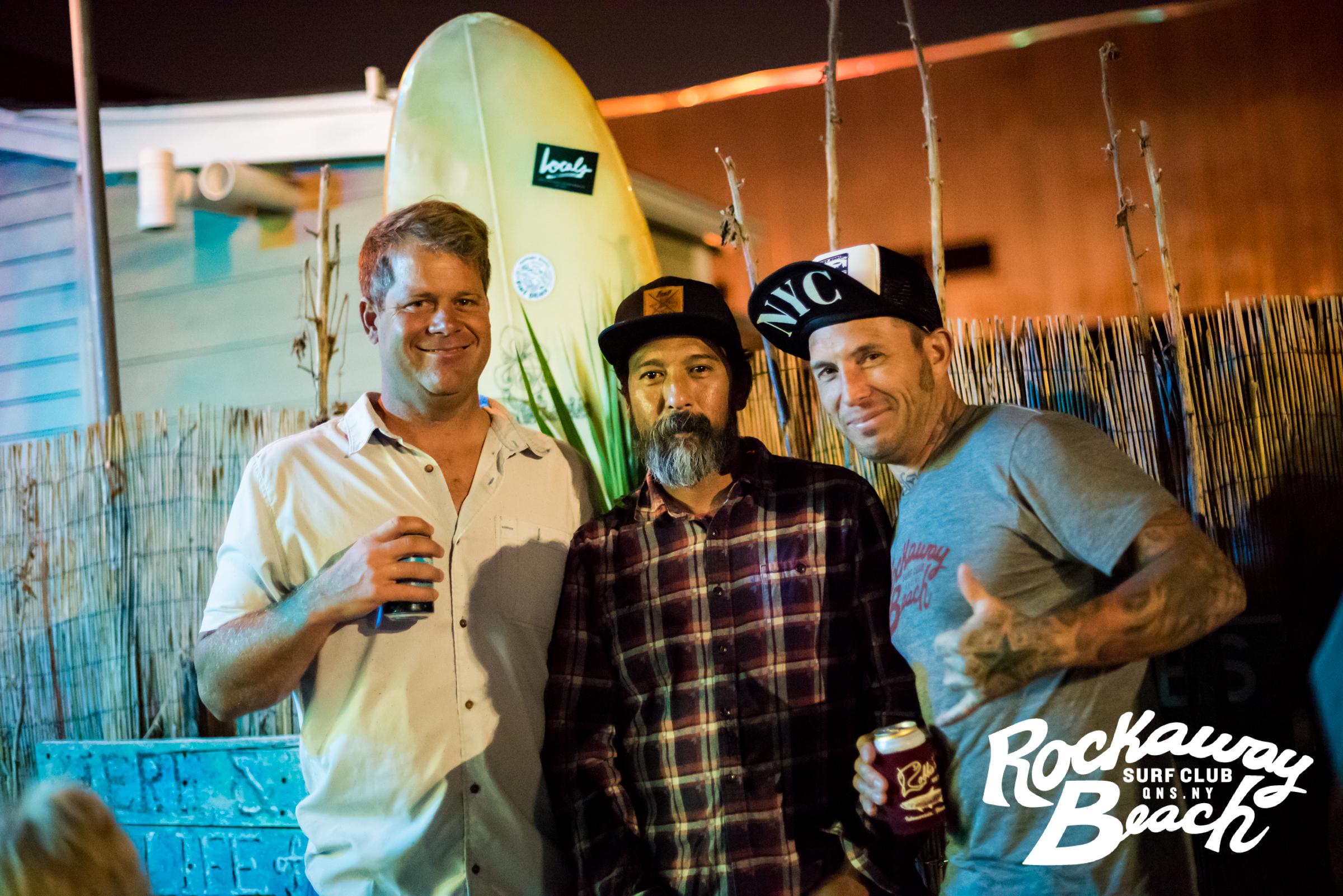 Surf.Club.Locals.sept3.2016--00255.jpg