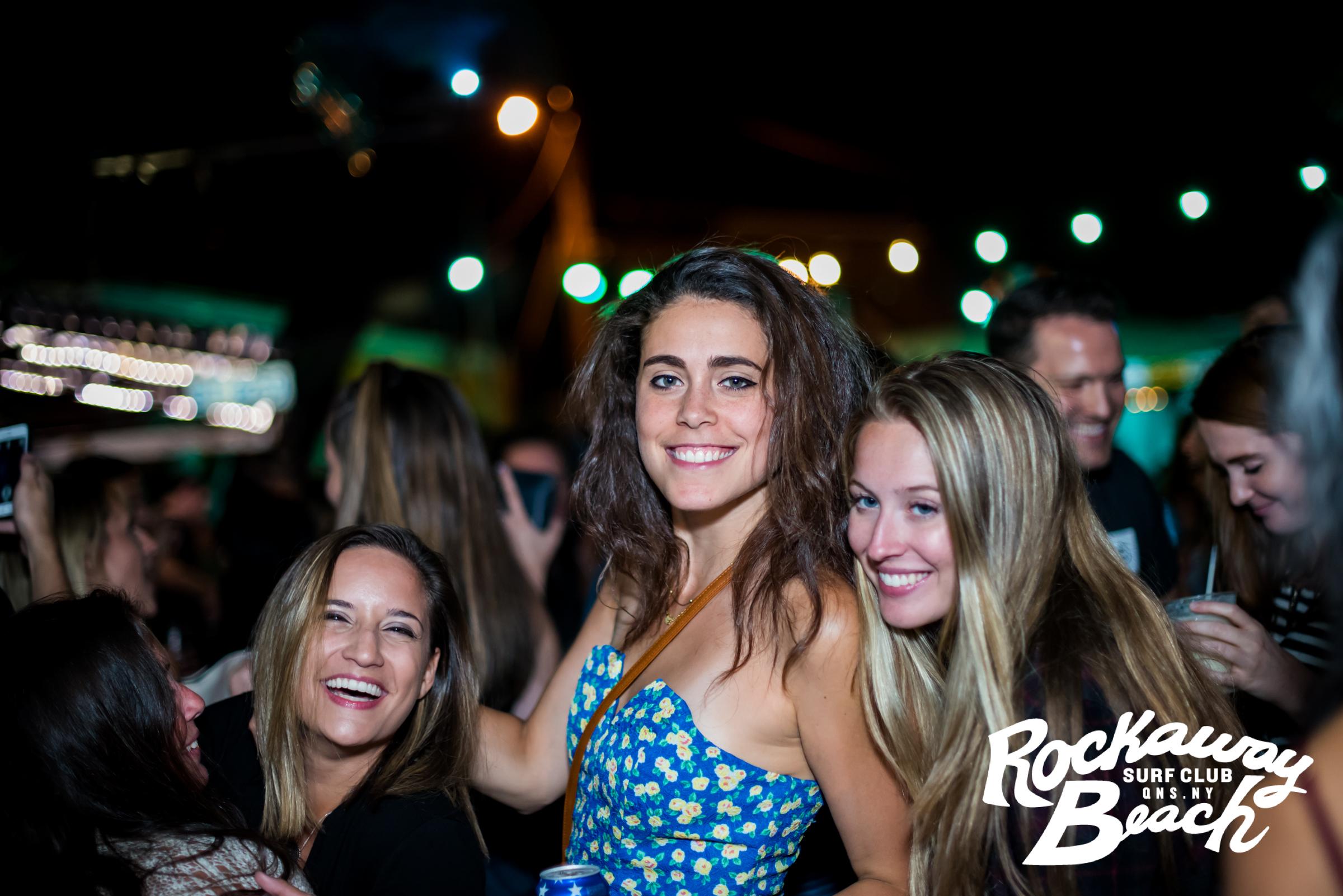 Surf.Club.Locals.sept3.2016--00281.jpg